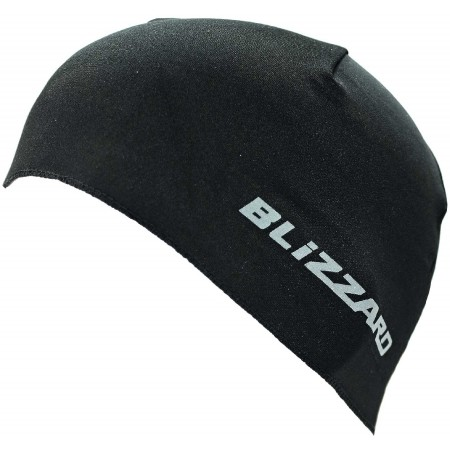 Čepice pod helmu - Blizzard FUNCTION CAP
