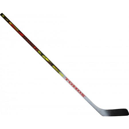 Hokejka - Tohos ARIZONA 145 CM - 2