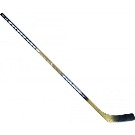 Dětská hokejka - Tohos PITTSBURGH 135CM - 2