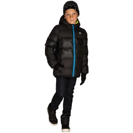 Chlapecká zimní obuv - O'Neill GNARLY BOYS - 2