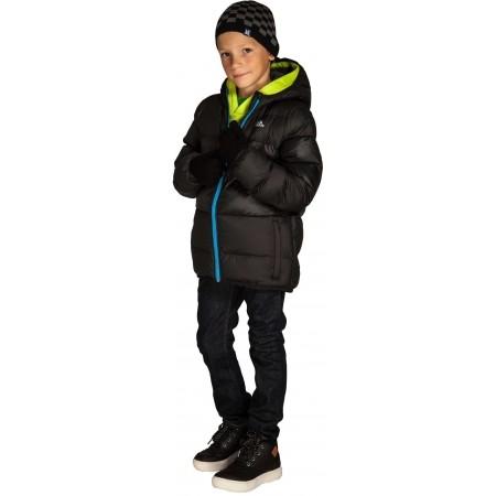 Chlapecká zimní obuv - O'Neill GNARLY BOYS - 3