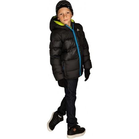 Chlapecká zimní obuv - O'Neill GNARLY BOYS - 4