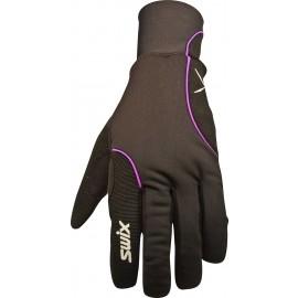 Swix STAR XC W - Dámské rukavice