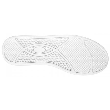 Dámská módní obuv - Reaper RAIKO II - 2