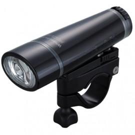 Topeak HP FOCUS - Přední světlo - Topeak