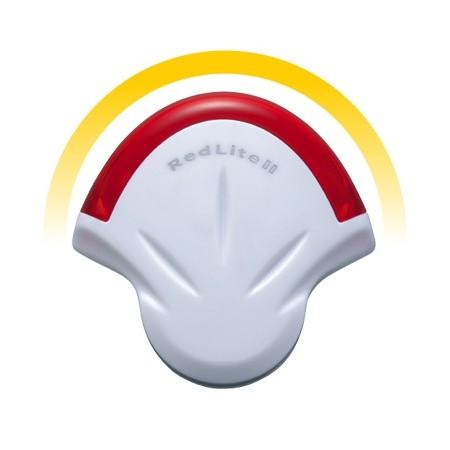REDLITE II - Zadní světlo - Topeak REDLITE II - 2
