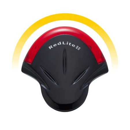 REDLITE II - Zadní světlo - Topeak REDLITE II - 5
