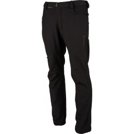 Rucanor TRIMM MEN - Pánské Softshellové kalhoty