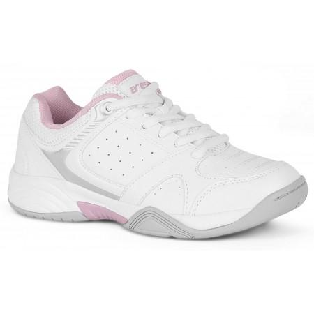 Dámská tenisová obuv - Aress LAMAR II W - 1