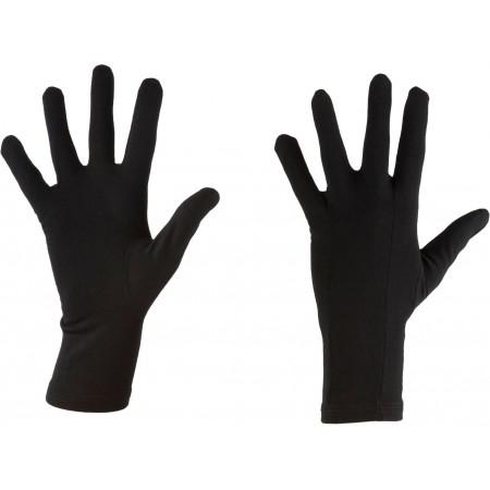 Sportovní rukavice - Icebreaker OASIS GLVLINR - 3