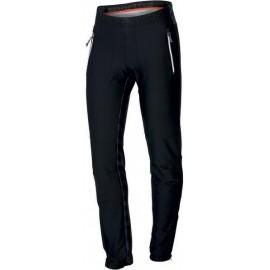 Sportful RYTHMO PANT - Pánské softshellové kalhoty