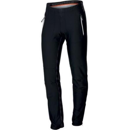 Pánské softshellové kalhoty - Sportful RYTHMO PANT - 1