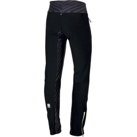 Pánské softshellové kalhoty - Sportful RYTHMO PANT - 2