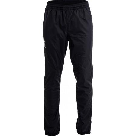 Sportovní kalhoty - Swix EPIC PANTS MENS - 2