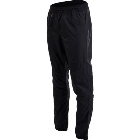 Sportovní kalhoty - Swix EPIC PANTS MENS - 1