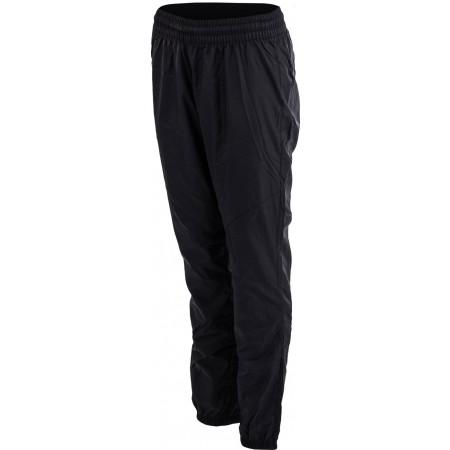 Dámské zimní sportovní kalhoty - Swix EPIC PANTS WMNS - 1