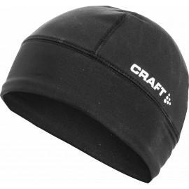 Craft LIGHT THERMAL - Běžecká čepice