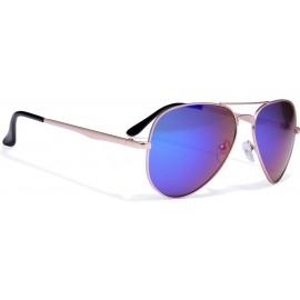 GRANITE 21580-97 - Sluneční brýle