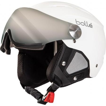 Bolle BACKLINE VISOR +1 - Lyžařská helma