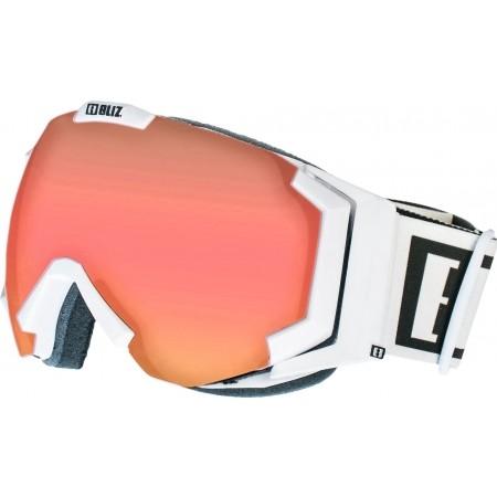 Sjezdové brýle - Bliz SPECTRA - 2