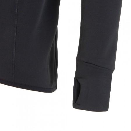 Funkční prádlo - Sensor MULTISTRETCH M - 7