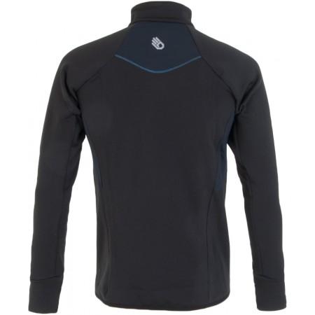 Funkční prádlo - Sensor MULTISTRETCH M - 3