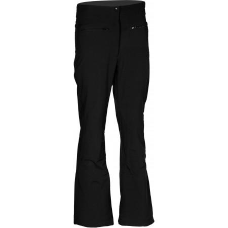 Dámské softshellové kalhoty - Diel FINA