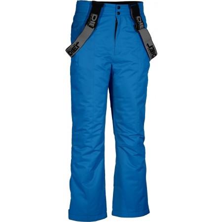 Diel EDDY - Dětské lyžařské kalhoty