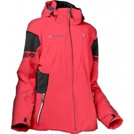 Diel BETTY - Dámská lyžařská bunda