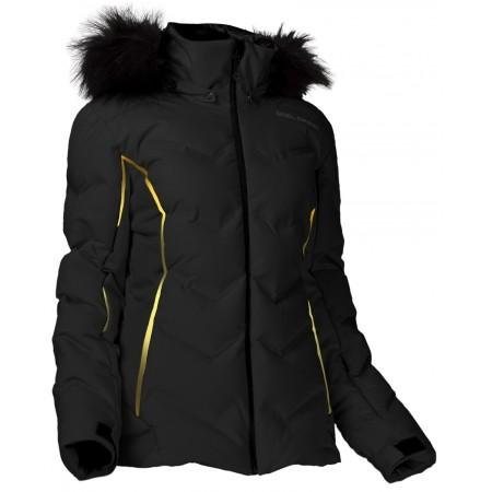Diel CECILE - Dámská lyžařská bunda