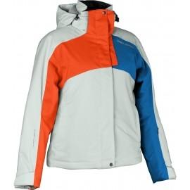 Diel ELINA - Dětská lyžařská bunda