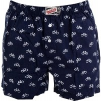 Russell Athletic BOXERKY 2PPK