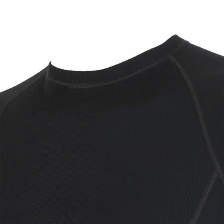 Funkční prádlo - Sensor WOOL DR M - 5