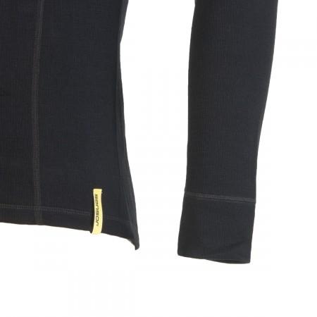 Funkční prádlo - Sensor WOOL DR M - 7