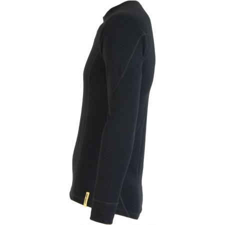 Funkční prádlo - Sensor WOOL DR M - 4