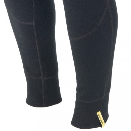 Funkční prádlo - Sensor MERINOWOOL SPODKY M - 5