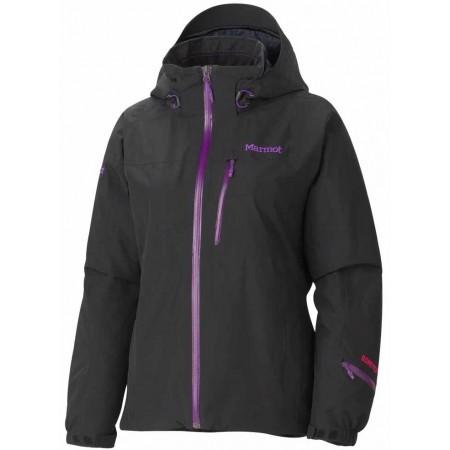 Dámská lyžařská bunda - Marmot INNSBRUCK JACKET