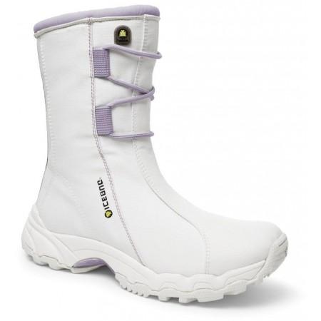 Dámská zimní obuv - Ice Bug CORTINA W - 1