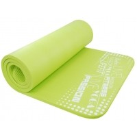 SPORT TEAM YOGA MAT EXKLUZIV PLUS