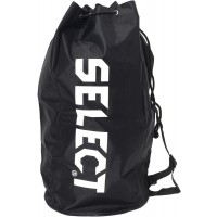 Select HANDBALL BAG