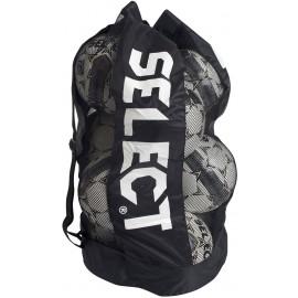 Select FOOTBALL BAG - Vak na míče