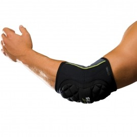 Select ELBOW SUPPORT W PAD 6601