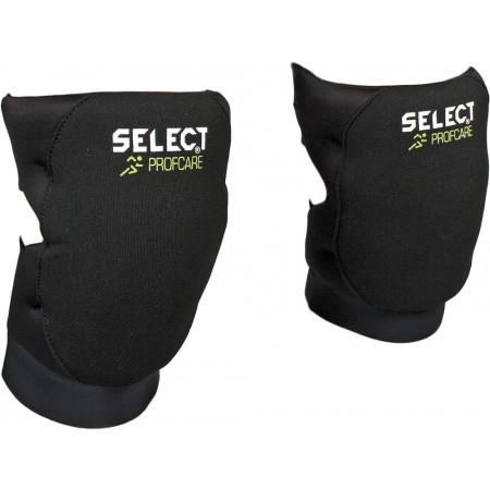 Kolenní chránič - Select KNEE SUPPORT - 1