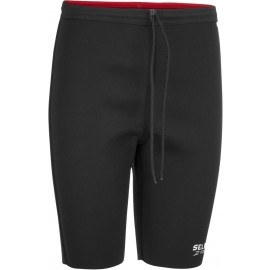 Select THERMAL TROUSERS 6400