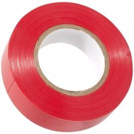 Select SOCK TAPE - Lepící páska na stulpny