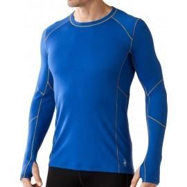 Smartwool MENS PHD LIGHT LONG SLEEVE - Pánské funkční tričko