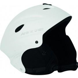 Arcore HACHI - Lyžařská helma