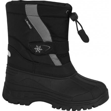 Dětská zimní obuv - Lewro CANE