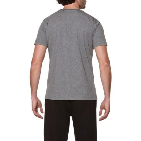 Sportovní triko - Asics LOGO SS TOP - 2