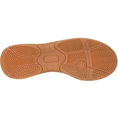 Dětská sálová obuv - Kensis FIGARO - 2
